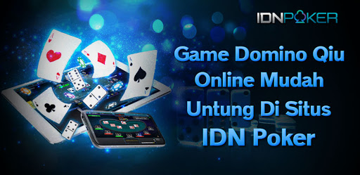 How to Register for IDN Poker