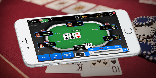 Register for Idn Poker Online Indonesia Idn Play