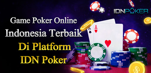 Some Tips for Choosing the Best Online Gambling Site