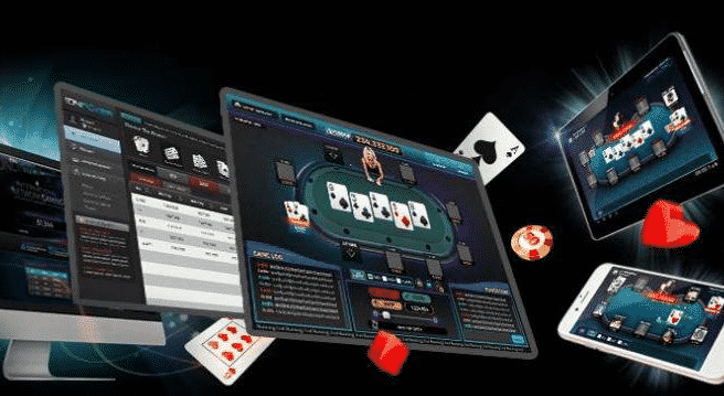 Bankruptcy Deposit Casino