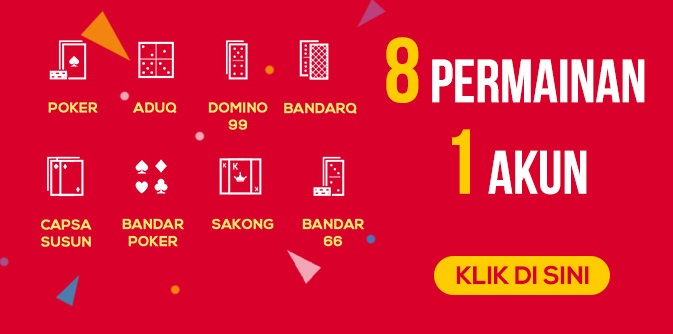 DewiFortunaQQ The Most Trusted Indonesian Online Poker Gambling Agent Site