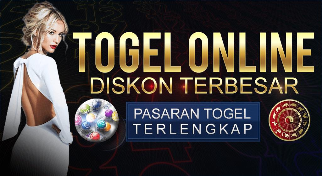 Togel Online, Bandar Togel, Togel Agent